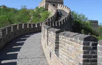 Image of Beijing China 4-Day Highlight Private Tour