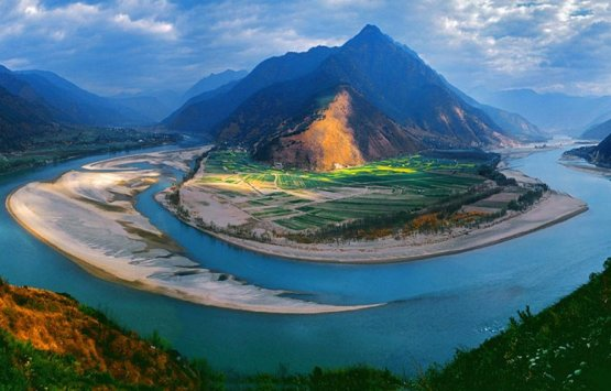 Image of 9 Days Standard Tour of Kunming ——Dali ——Lijiang and Shangri-La