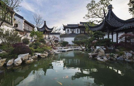 Image of Private Suzhou Day Trip from Shanghai by Bullet Train with All Inclusive Option