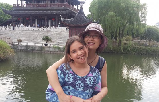 Image of One Day Private Tour In Suzhou
